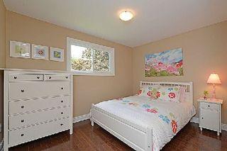 Photo 17: 5223 Broughton Crest in Burlington: Appleby House (Sidesplit 3) for sale : MLS®# W2925030