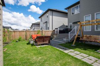 Photo 23: 20634 97A Avenue in Edmonton: Zone 58 House for sale : MLS®# E4225094