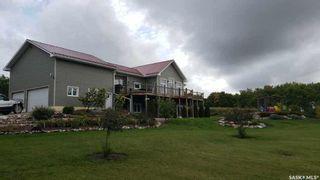 Photo 5: Karau Acreage in Fertile Belt: Farm for sale (Fertile Belt Rm No. 183)  : MLS®# SK866224
