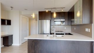 "Photo 6: 608 7325 ARCOLA Street in Burnaby: Highgate Condo for sale in ""ESPRIT NORTH"" (Burnaby South)  : MLS®# R2394038"