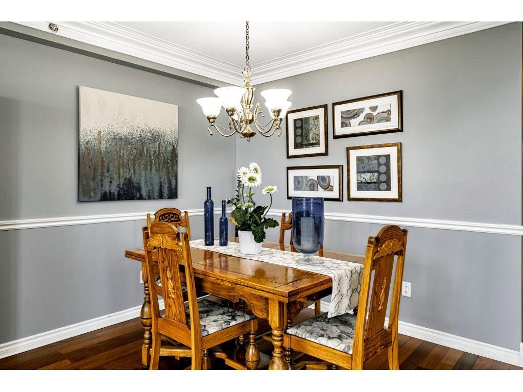 Photo 12: Photos: 1103 13880 101 Avenue in Surrey: Whalley Condo for sale (North Surrey)  : MLS®# R2503141