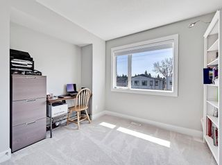 Photo 23: 2343 22 Avenue SW in Calgary: Richmond Semi Detached for sale : MLS®# A1028227