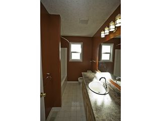 Photo 15: 1087 MIDNIGHT Walk in Williams Lake: Williams Lake - City House for sale (Williams Lake (Zone 27))  : MLS®# N231935
