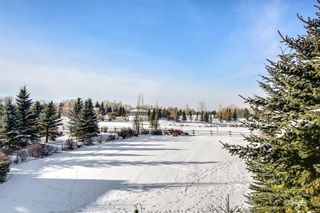 Photo 46: : Calgary House for sale : MLS®# C4145009