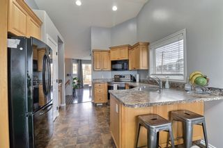 Photo 11: 4210 47 Street: St. Paul Town House for sale : MLS®# E4266441