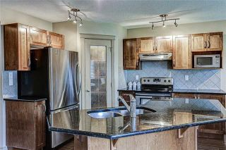 Photo 16: 240 EVERMEADOW Avenue SW in Calgary: Evergreen Detached for sale : MLS®# C4302505