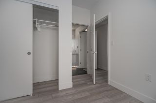 """Photo 12: 703 3581 E KENT AVENUE NORTH in Vancouver: South Marine Condo for sale in """"Avalon 2"""" (Vancouver East)  : MLS®# R2438211"""