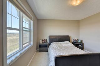 Photo 21: 2206 881 Sage Valley Boulevard NW in Calgary: Sage Hill Row/Townhouse for sale : MLS®# A1107125