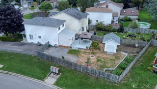 Photo 43: 2 Curtis Court in Port Hope: House for sale : MLS®# 40019068