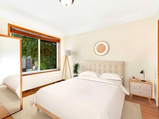 Photo 28: 2548 Wesley Pl in : Vi Oaklands House for sale (Victoria)  : MLS®# 866371