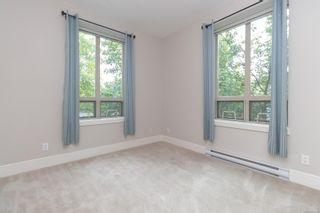 Photo 21: 208 769 Arncote Ave in Langford: La Langford Proper Condo for sale : MLS®# 886316