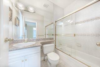 Photo 28: 7300 BROADMOOR Boulevard in Richmond: Broadmoor House for sale : MLS®# R2624951