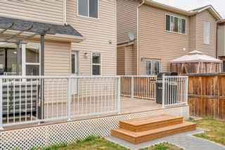 Photo 21: 233 Elgin Manor SE in Calgary: McKenzie Towne Detached for sale : MLS®# A1138231
