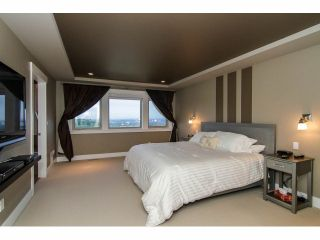 """Photo 13: 3327 BLOSSOM Court in Abbotsford: Abbotsford East House for sale in """"The Highlands"""" : MLS®# F1411809"""