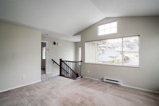 """Photo 9: 34 11502 BURNETT Street in Maple Ridge: East Central Townhouse for sale in """"Telosky Village"""" : MLS®# R2303096"""