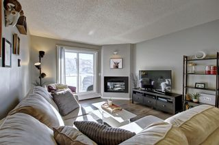 Photo 13: 2011 2011 Edenwold Heights NW in Calgary: Edgemont Apartment for sale : MLS®# A1091382
