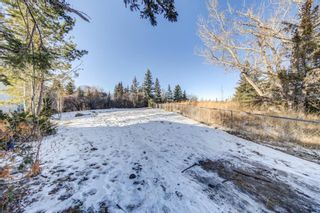 Photo 6: 4220 Elbow Drive SW in Calgary: Elboya Land for sale : MLS®# A1054101