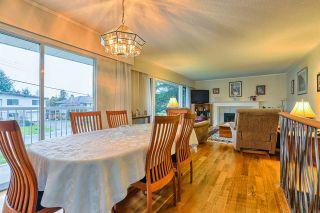 Photo 5: 5256 10A AVENUE in Delta: Tsawwassen Central House for sale (Tsawwassen)  : MLS®# R2030722