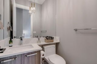 Photo 19: 1428 27 Street SW in Calgary: Shaganappi Residential for sale : MLS®# A1062969