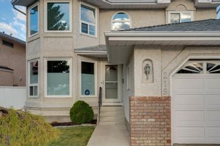 Photo 37: 219 Riverview Park SE in Calgary: Riverbend Detached for sale : MLS®# A1042474