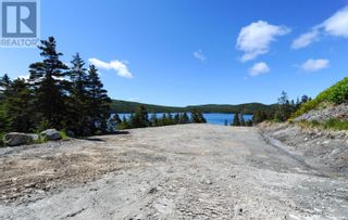 Photo 2: 1313-1315 Main Road in Dunville/Harbour Drive: Vacant Land for sale : MLS®# 1232516