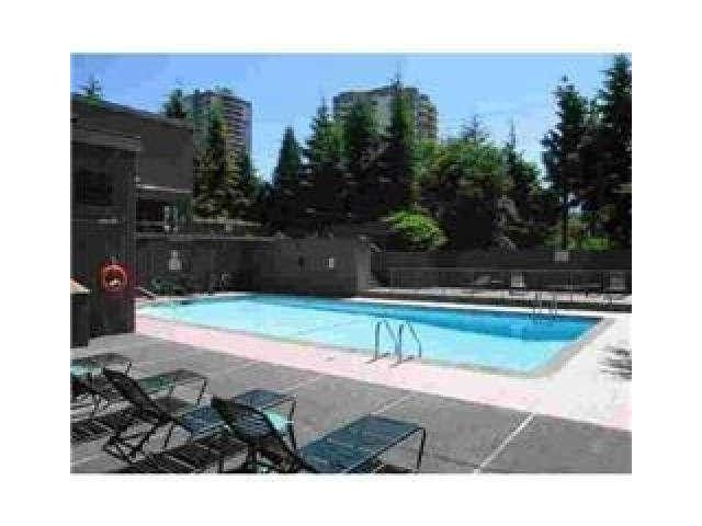 """Photo 9: Photos: # 401 5645 BARKER AV in Burnaby: Central Park BS Condo for sale in """"CENTRAL PARK PLACE"""" (Burnaby South)  : MLS®# V1031593"""