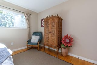 Photo 13: 3953 Margot Pl in : SE Maplewood House for sale (Saanich East)  : MLS®# 856689