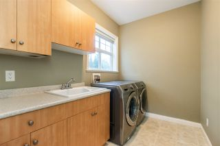 Photo 26: 35392 MCKINLEY Drive: House for sale in Abbotsford: MLS®# R2550592