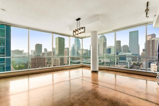 Photo 3: 1305 135 13 Avenue SW in Calgary: Beltline Apartment for sale : MLS®# A1129042