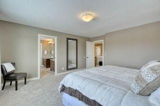 Photo 24: 19 Cimarron Estates Manor: Okotoks Detached for sale : MLS®# A1097153