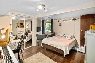 Photo 32: 3580 Cedar Hill Rd in : SE Cedar Hill House for sale (Saanich East)  : MLS®# 884093