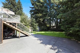 Photo 27: 1080 16th St in : CV Courtenay City House for sale (Comox Valley)  : MLS®# 879902