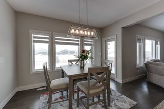 Photo 13: 6111 65 Street: Beaumont House for sale : MLS®# E4229197