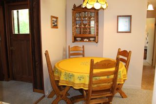 Photo 7: 20 Pine Court in Northumberland/ Trent Hills/Warkworth: House for sale : MLS®# 140196