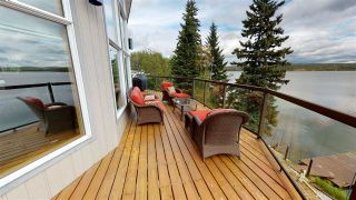 Photo 33: 13793 GOLF COURSE Road: Charlie Lake House for sale (Fort St. John (Zone 60))  : MLS®# R2488675