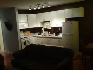 """Photo 2: 204 334 E 5TH Avenue in Vancouver: Mount Pleasant VE Condo for sale in """"VIEW POINTE"""" (Vancouver East)  : MLS®# R2512389"""