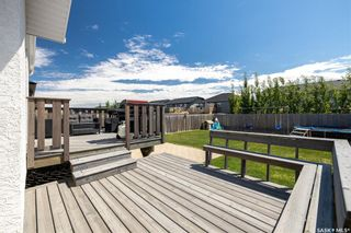Photo 37: 900 4th Street South in Martensville: Residential for sale : MLS®# SK858827