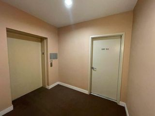 Photo 35: 401 11935 BURNETT Street in Maple Ridge: East Central Condo for sale : MLS®# R2625610