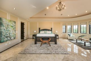 Photo 23: 1024 119 Street in Edmonton: Zone 16 House for sale : MLS®# E4251287