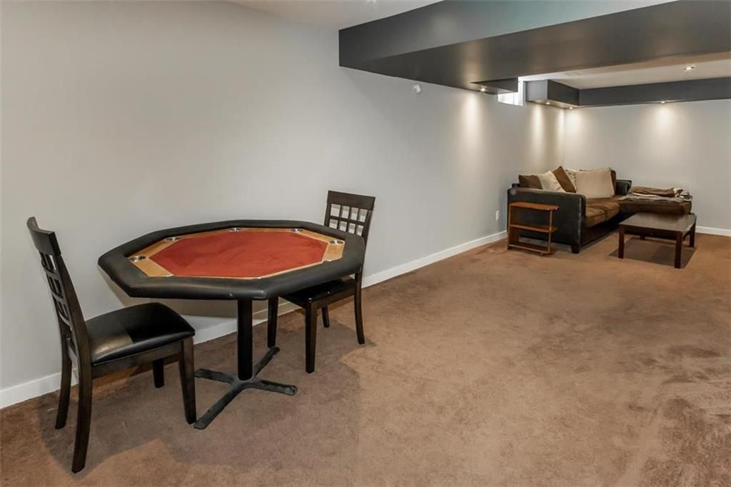 Photo 22: Photos: 93 Pike Crescent in Winnipeg: East Elmwood Residential for sale (3B)  : MLS®# 202108663