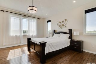 Photo 19: 123 Metanczuk Road in Aberdeen: Residential for sale (Aberdeen Rm No. 373)  : MLS®# SK868334