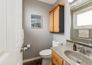 Photo 17: 72 Riverbirch Crescent SE in Calgary: Riverbend Detached for sale : MLS®# A1094288