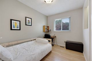 Photo 8: 1764 GREENMOUNT Avenue in Port Coquitlam: Oxford Heights House for sale : MLS®# R2477766