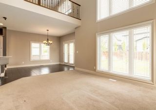 Photo 15: 301 Crystal Green Close: Okotoks Detached for sale : MLS®# A1118340