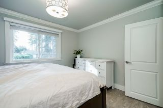 Photo 17: 2245 MARSHALL Avenue in Port Coquitlam: Mary Hill House for sale : MLS®# R2538887