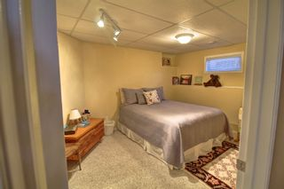 Photo 19: 9 912 2 Avenue: Cold Lake Condo for sale : MLS®# E4227980