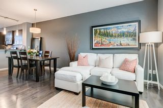 Photo 13: 440 Ascot Circle SW in Calgary: Aspen Woods Row/Townhouse for sale : MLS®# A1090678