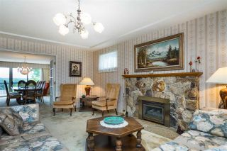 FEATURED LISTING: 1608 NANAIMO Street New Westminster