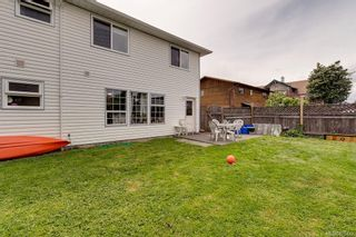 Photo 64: 2344 Ocean Ave in : Si Sidney South-East House for sale (Sidney)  : MLS®# 875742
