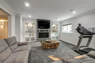 Photo 37: 2348 Tallus Green Place, in West Kelowna: House for sale : MLS®# 10240429